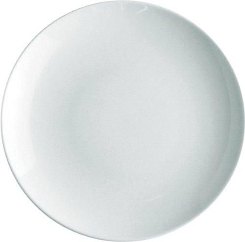 Alessi sg53 5 mami piatto da dessert in porcellana for Alessi mami prezzo
