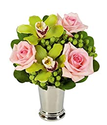 Sherwood Florist - Eshopclub Same Day Flowers Online Fresh Flowers - Anniversary Flowers - Wedding Flowers - Birthday Flowers - Send Flowers