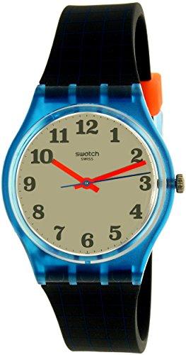 swatch-boys-back-to-school-gs149-multicolor-rubber-swiss-quartz-watch