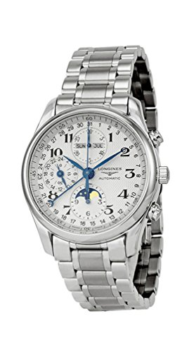 longines-master-complications-mens-stainless-steel-chronograph-moon-phase-watch-l26734786