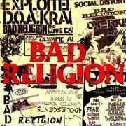 Bad Religion - 21st Century digital boy Lyrics - Zortam Music