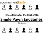 Chess Books For the Rest of Us: Singl...