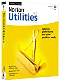 Norton Utilities 6.0