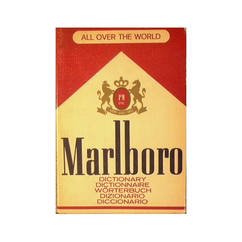 Marlboro 5