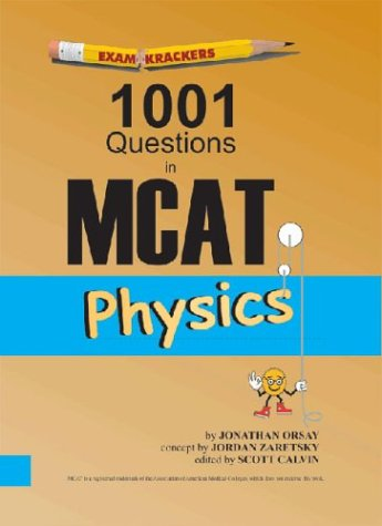 how to prepare yourself to see mcat score