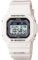 [カシオ]CASIO 腕時計 G-SHOCK ジーショック G-LIDE GLX-5600-7JF メンズ