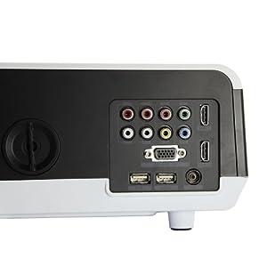 buying guide htp hd 1080p 1280 768 2800 lumens 2 usb 2. Black Bedroom Furniture Sets. Home Design Ideas