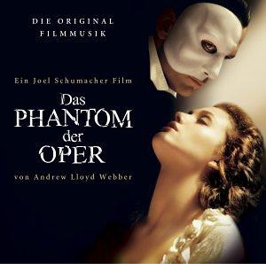 Andrew Lloyd Webber - Klangvoll Genießen - Zortam Music
