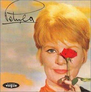 Petula clark - Anthologie, Vol. 1: The French Recordings (Rendez Vous avec Petula) - Zortam Music