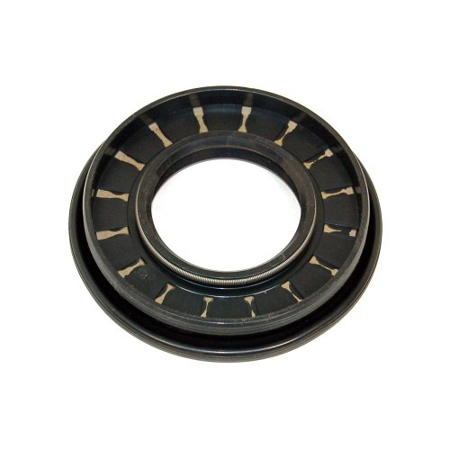 lavage-machine-zanussi-axe-tambour-seal-1240244002