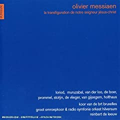 Olivier Messiaen - Page 2 41WH8VKMmWL._SL500_AA240_