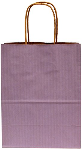 premier-packaging-amz-295012-15-count-pinstripe-shopper-gift-bag-825-by-105-inch-wisteria