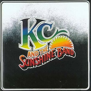 KC & The Sunshine Band - Get Ready, Here Come The