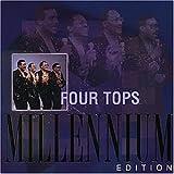 echange, troc The Four Tops - Millennium Edition