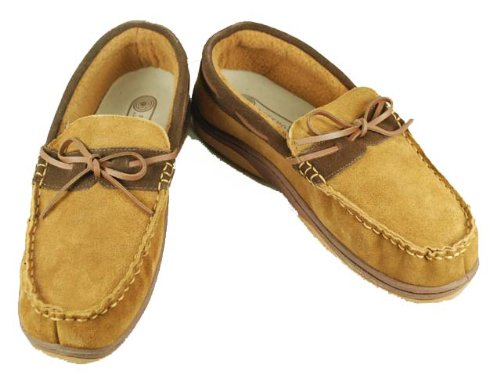 Image of Rockport Indoor Outdoor R440 Slippers (B002LTSEUG)