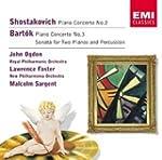 Shostakovich: Piano Concerto No.2 / B...