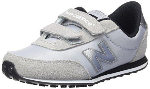 New-Balance-KE410-Kids-Lifestyle-Velcro-Zapatillas-de-deporte-para-nio