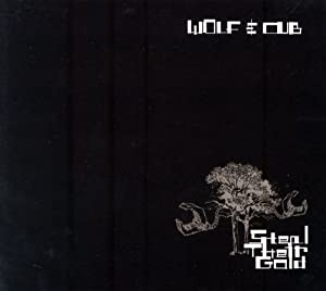Steal Their Gold/Thousand Cuts