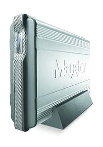 Maxtor Personal Storage 3100 Download Stats