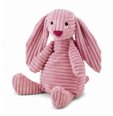 Jellycat Cordy Roy Bunny Medium front-987315
