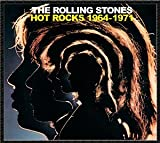 Hot Rocks 1964-1971 an album by The Rolling Stones