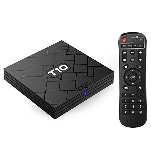 bqeel-t10-android-tv-box-android-51-kodi-161-tv-box-amlogic-s905-quad-core-2g-8g-4k-wifi-100-1000m-h