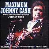Maximum Johnny Cash