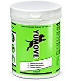 Yumove Supplement Tablet (300 Tablets)