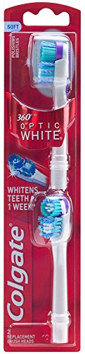 colgate-360-optic-white-battery-toothbrush-refill-2-count