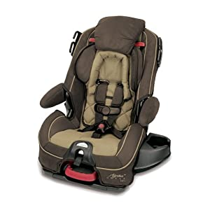 cosco alpha omega elite convertible car seat convertible child safety car seats. Black Bedroom Furniture Sets. Home Design Ideas