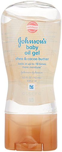 jonnson-johnson-baby-oil-gel-190-ml-baby-produkte-ole