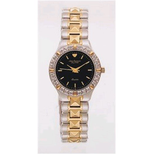 Buy Jules Jurgensen Ladies Elegant Diamond Dress Watch Model# 7890L