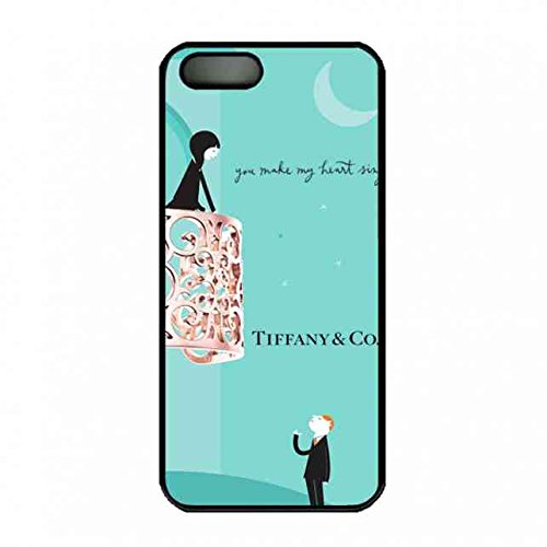 coque-tiffany-co-marken-logo-hard-snap-on-protective-case-cover-pour-coque-apple-iphone-se-5s-5-coqu