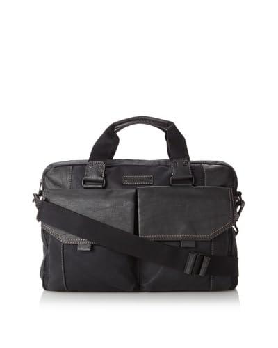 MARC NEW YORK Men's Bags Lindburgh Top Briefcase