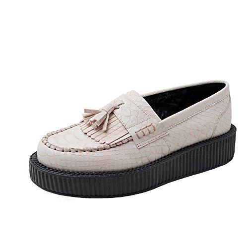 TUK Shoes - Sandali  donna , Rosa