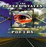 The United States Of Poetry (1996 Television Documentary) [Spoken Word]