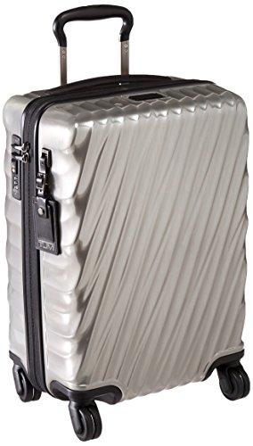 tumi-19-degree-polycarbonate-internationales-handgepack-35l-silber-228660