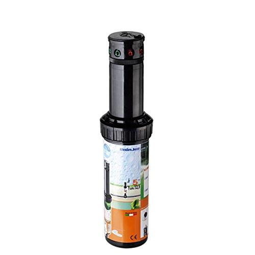 claber-irrigatore-a-turbina-multigetto-90139