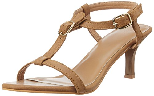 Sandals Women's Fashion Bata Women's Bata dxBoCer