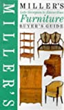 img - for Miller's: Georgian to Edwardian Fur: Buyer's Guide (Miller's Antiques Checklist) book / textbook / text book