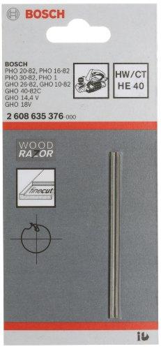 Bosch-Pro-Hobelmesser-fr-Handhobel-40-gerade-Hartmetall