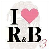 I love R&B(3)