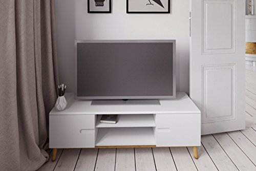 new-modern-white-tv-stand-cabinet-entertainment-unit-with-cupboards-and-shelves-37-42-50-55-60-white