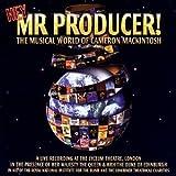 Hey Mr Producer ~ Julian Slade