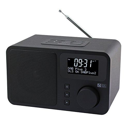 ocean-digital-db230b-dab-dab-fm-radio-bluetooth-connessione-musica-media-player-lcd-display-black