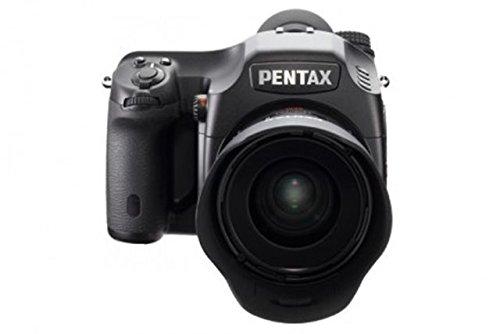Pentax-645D-Weather-Sealed-Digital-Camera-17971