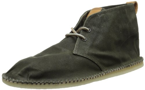 Clarks Men's Pikko Alto Chukka Boot,Green,10.5 M US (Amazon Bouncy Ca compare prices)