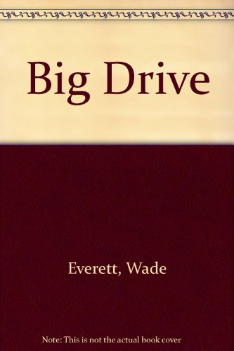 Big Drive