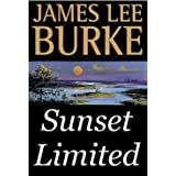 Sunset Limited (Unabridged Audio Book) (Dave Robicheaux Mysteries)