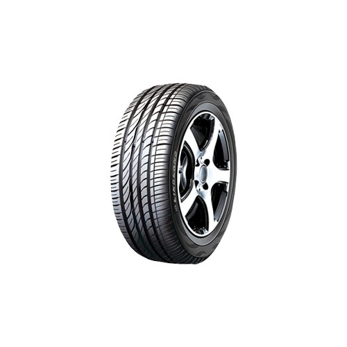 LINGLONG GREENMAX XL 235/45 R17
